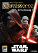 Carcassonne: Star Wars Expansion Set 1 (Erweiterung 1)